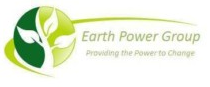 Earth Power Group