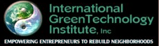 International Green Institute of Technology